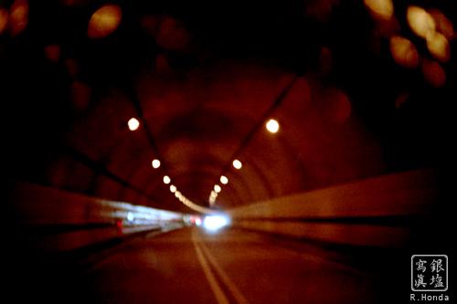 トンネル02.jpg